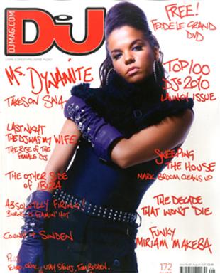 DJ_010810_MsDynamite_Cover