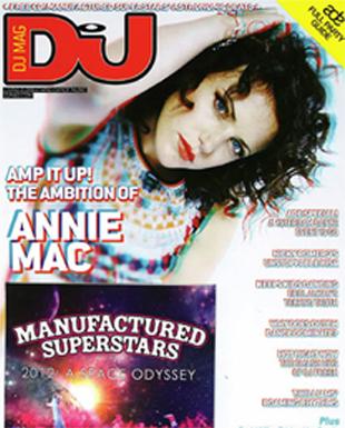 DJ_011012_AnnieMac_cover