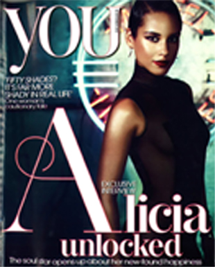 MailonSunday(YOU)_181112_AliciaKeys_Cover