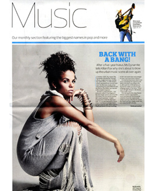 Observer_220511_MsDynamite_cover