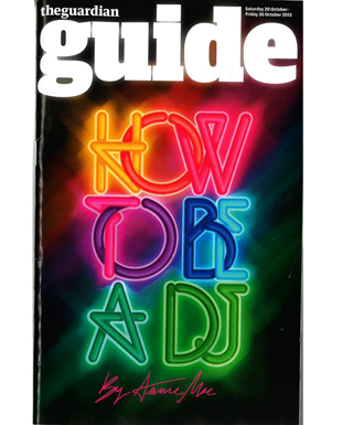 TheGuardian(Guide)_201012_AnnieMac_Cover