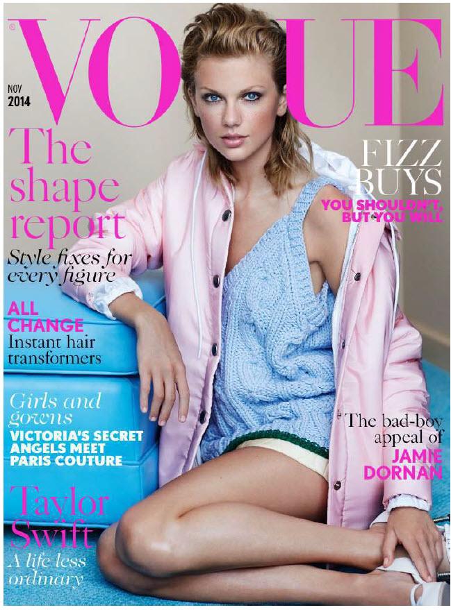 UK_Vogue_November2014