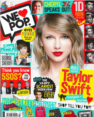 UK_WeLovePopCover_221014