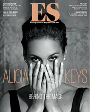 alicia-es-magazine-cover